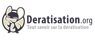 deratisation.org